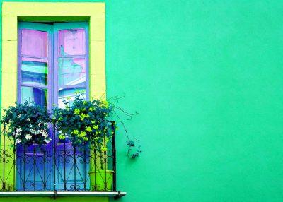 Остекление балкона и лоджии Львов