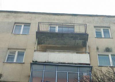 Віконна Фабрика Львів